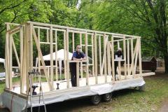 Bauwagen-Bistro-05-21-5