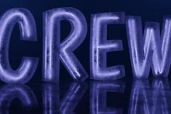 CREW-Challenge-13