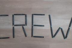 CREW-Challenge-8