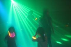 CREW-Party-10