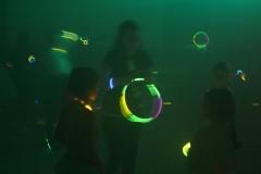 CREW-Party-2