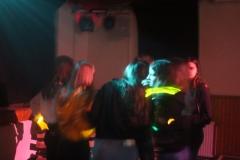 CREW-Party-3