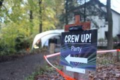 CREW-Party-4
