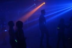 CREW-Party-5
