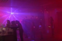 CREW-Party-7