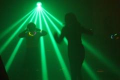 CREW-Party-8
