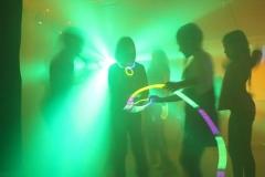 CREW-Party-9