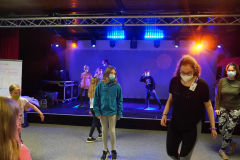 Dance-CREW-Camp-2021-10