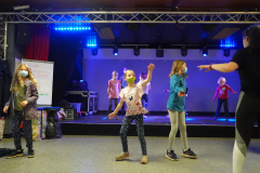 Dance-CREW-Camp-2021-11