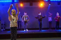 Dance-CREW-Camp-2021-12