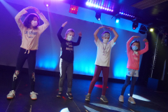 Dance-CREW-Camp-2021-15