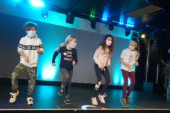 Dance-CREW-Camp-2021-17