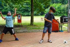 Dance-CREW-Camp-2021-18