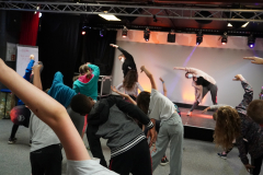 Dance-CREW-Camp-2021-4