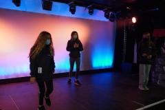 Dance-CREW-Camp-2021-6