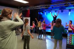 Dance-CREW-Camp-2021-8