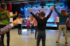 Dance-CREW-Camp-2021-9