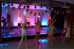 Cover-Dance-Camp-2