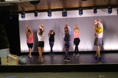 Cover-Dance-Camp