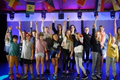 Dance-CREW-Camp-10