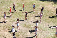 Dance-CREW-Camp-2