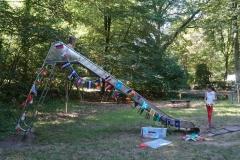 Dance-CREW-Camp-24