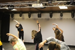 Dance-CREW-Camp-32