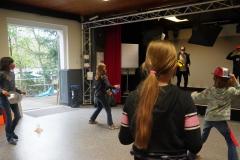 Dance-CREW-05-21-2