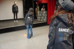 Dance-CREW-05-21-3