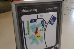 Leichlinger Inklusionstag 2019