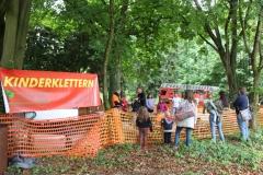 Holzhackerfest-2019-11