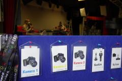 Jugend-TV-Studio-05-21-2