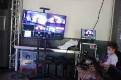 Jugend-TV-Studio-05-21-3