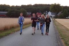 Dänemark-2018-11