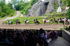 Karl-May-Festspiele-2021-5