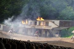 Karl-May-Festspiele-2021-9