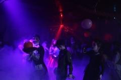 Karnevalsparty-2019-9