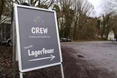 Gallery-Lagerfeuer-29.02.2020_2