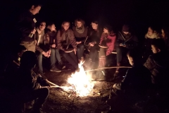 Gallery-Lagerfeuer-29.02.2020_3