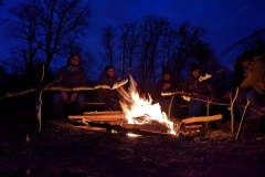 Gallery-Lagerfeuer-29.02.2020_4