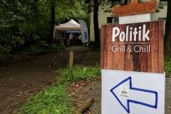 Politik-Grill-Chill-5