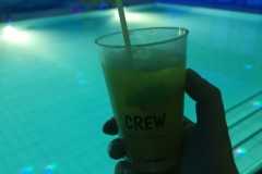 Poolparty-2018-4