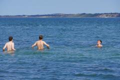 Schwimmen-JFDK-2021-4