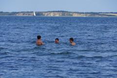 Schwimmen-JFDK-2021-6