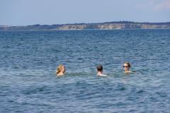 Schwimmen-JFDK-2021-8