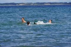 Schwimmen-JFDK-2021-9