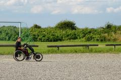 Handbike-fahren-JFDK-2021-1