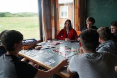 Spiele-spielen-JFDK-2021-1