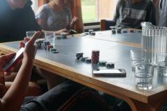 Spiele-spielen-JFDK-2021-4