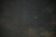 Sterne-fotografieren-JFDK-2021-1